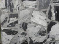 Tip kamna skrilj 1
