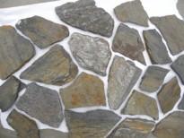 Tip kamna skrilj 2