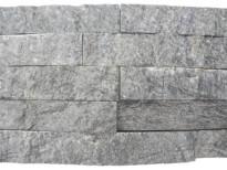 Tip kamna skrilj 3