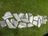 Tip kamna skrilj 4