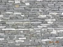 Tip kamna skrilj 5