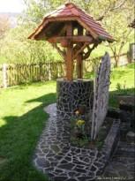 Kamnolom Meglic - skrilj