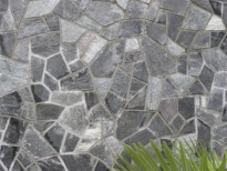 fasada iz kamna