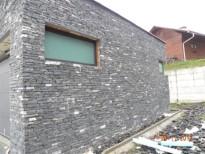 fasada skrilj